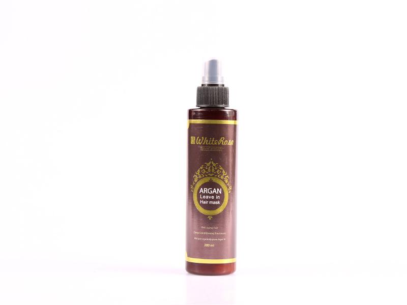 ماسک مو سودا Argan Oil Products