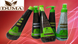 Duma Products