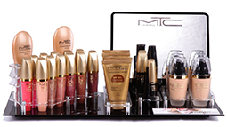 MTC Products