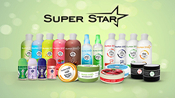 Super Star Products